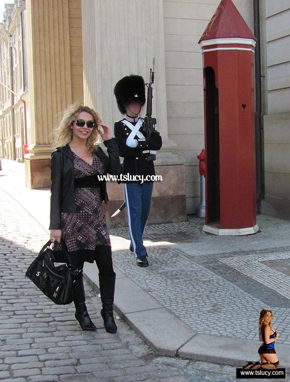 shemale escort escort service i danmark